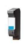 Druckerpatrone für HP 51644CE nr.44 (blau), Kompatible