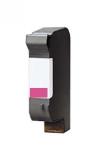 Druckerpatrone für HP 51644ME nr.44 (magenta), Kompatible
