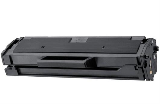 Toner für Samsung MLT-D111S (schwarz), Kompatibler