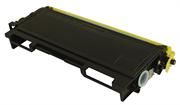 Toner für Brother TN-2320 (schwarz), Kompatibler