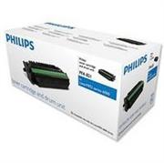 Toner Philips PFA 822 (schwarz), Original