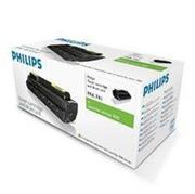 Toner Philips PFA 741 (schwarz), Original