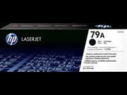 Toner HP CF279A 79A (schwarz), Original