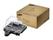 Resttoner Behälter Samsung CLT-W506, Original